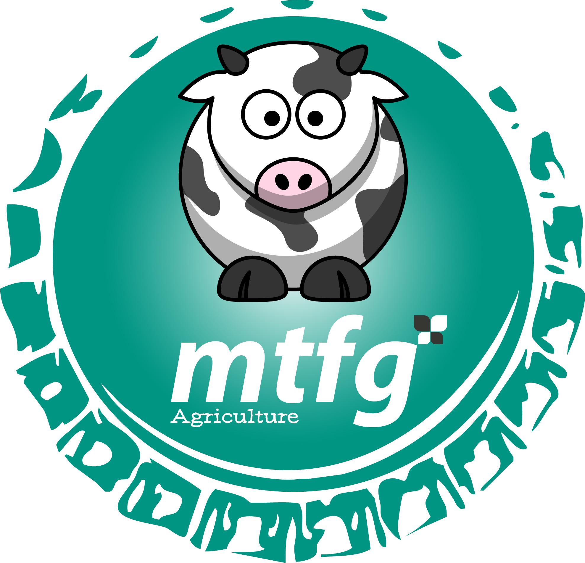 MTFG Agriculture