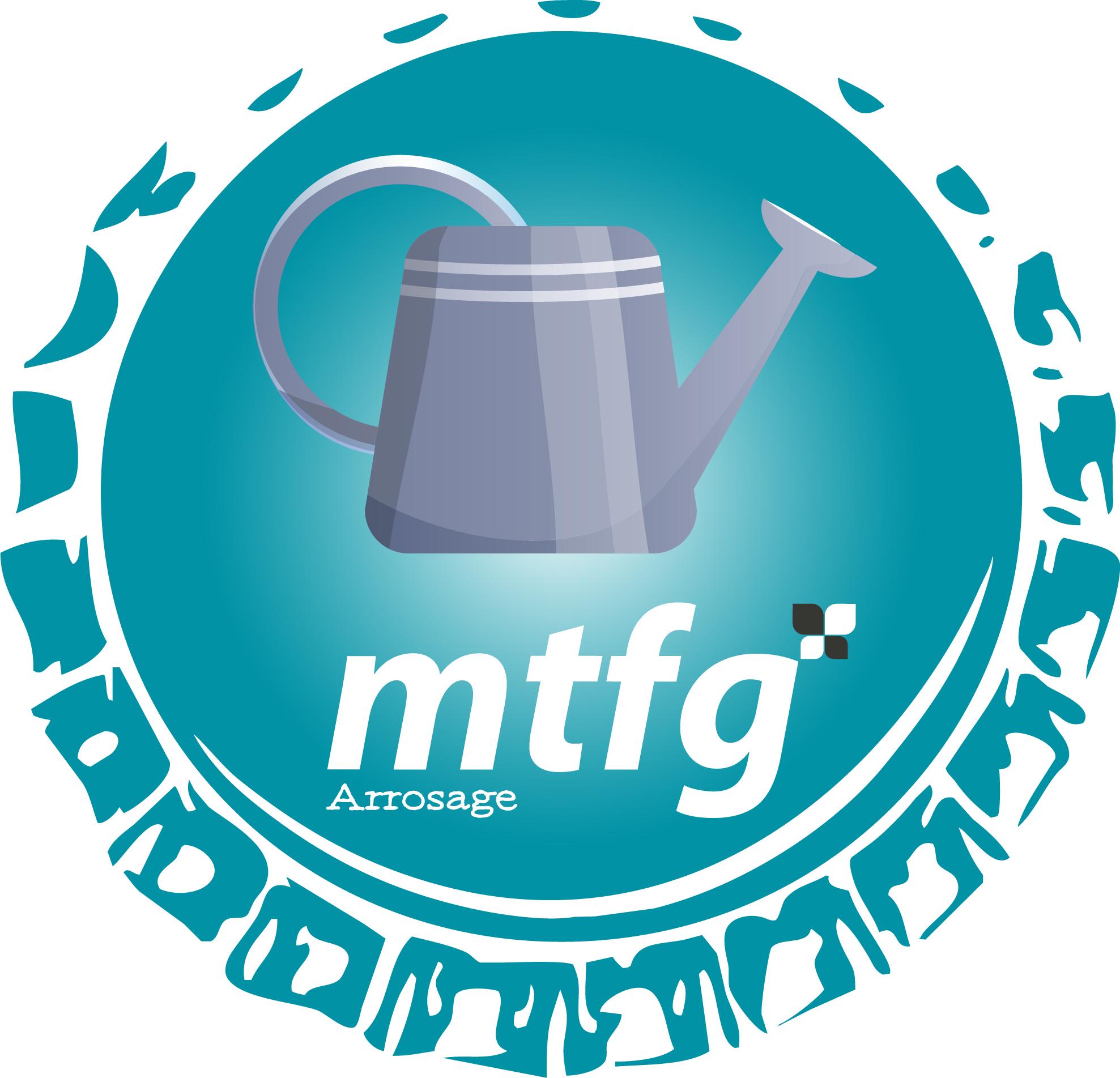 MTFG Arrosage