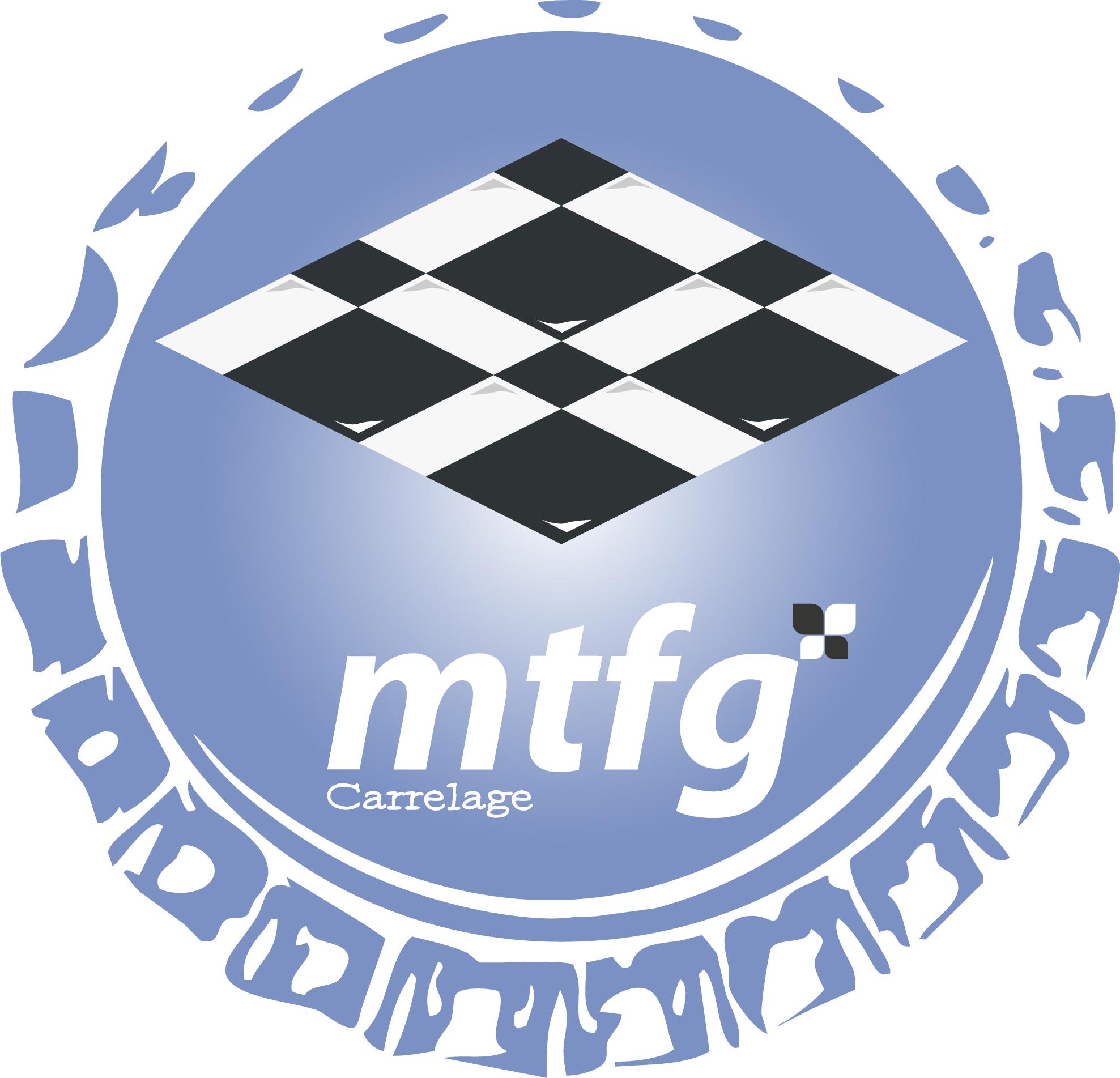 MTFG Carrelage