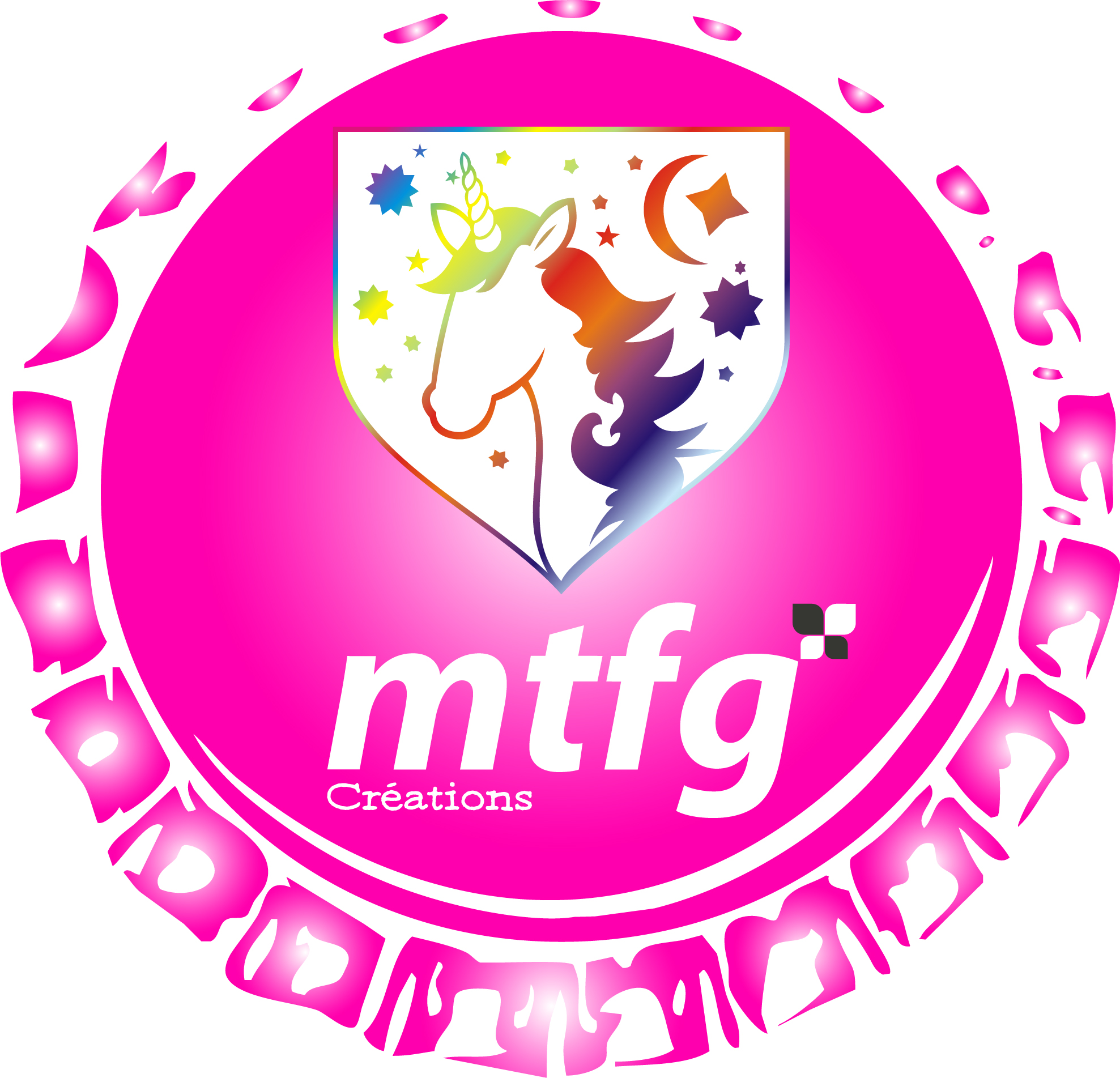 MTFG Créations