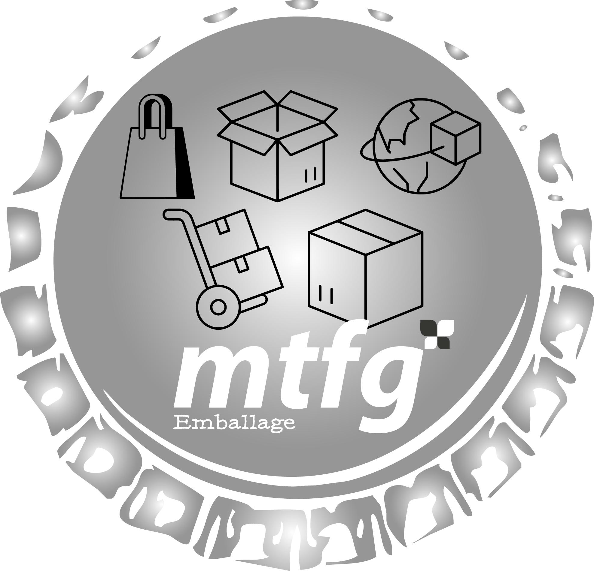 MTFG Emballage