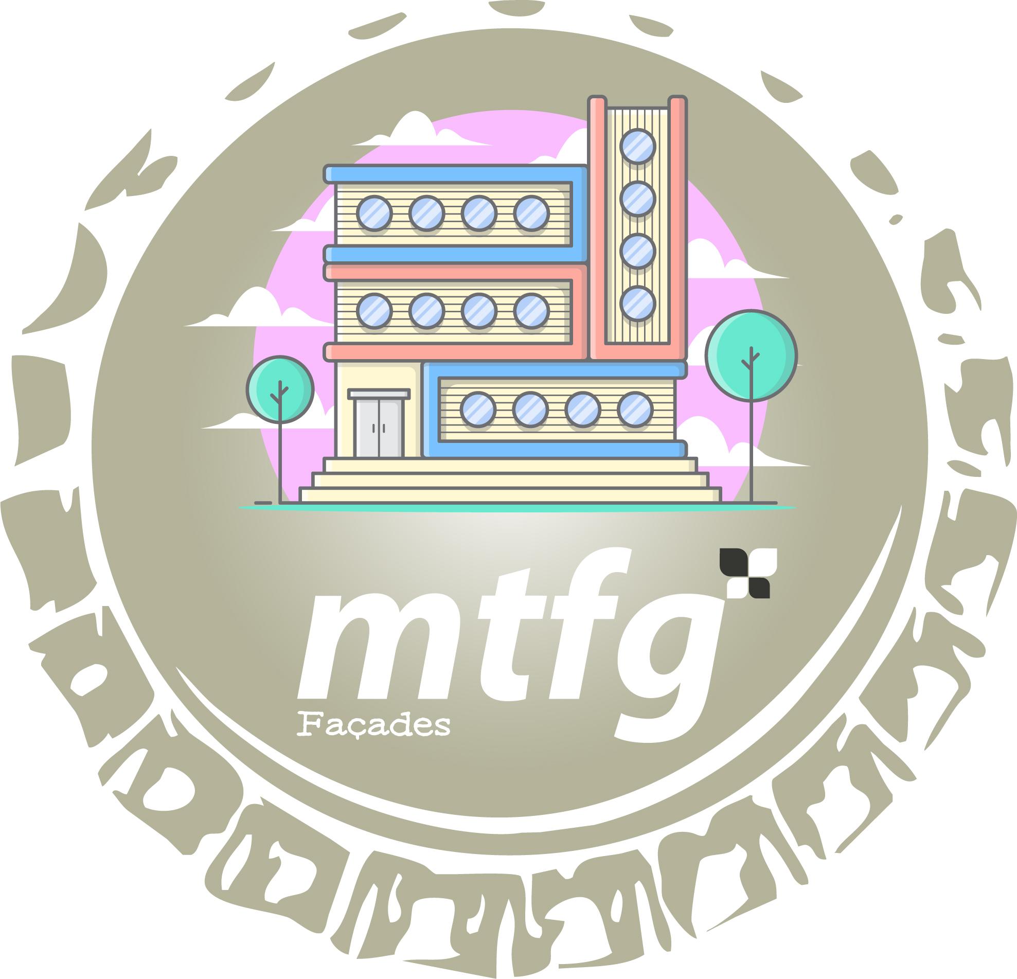 MTFG Façades